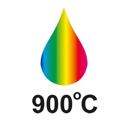 multicolor 900